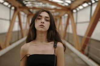 Se buscan hombres y mujeres para agencia de publicidad en Buenos Aires