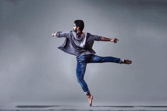 Se convocan profesores de danza de diversas disciplinas para estudio en Zona Oeste