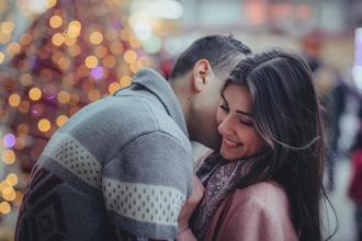 Se precisan verdaderas parejas de 25 a 60 años para fotos en CABA