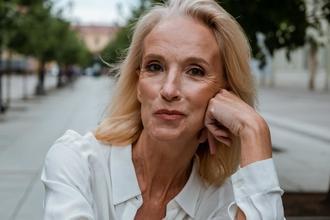 Se convocan actores y actrices de 50 a 60 años para cortometraje