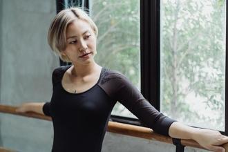 Se seleccionan mujeres asiáticas con cabello rubio de 18 a 35 años para proyecto