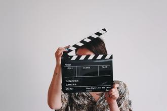 Se solicitan actores y actrices de 21 a 60 años para serie web