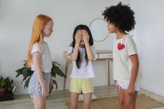 Se convocan nenes y nenas de 5 a 12 años para publicidad