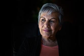 Se solicitan actrices de 50 a 70 años de origen colombiano o expertas en neutro para proyecto