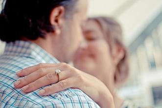 Se seleccionan parejas de 50 a 60 años para proyecto remunerado