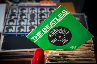 Se convocan bandas tributo a The Beatles para proyecto de ficción