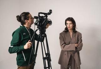 Se requieren actores y actrices con experiencia para película internacional