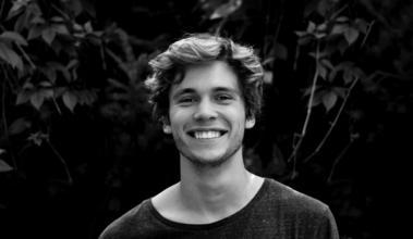 Se solicita actor de origen europeo de 20 a 23 años para rodaje de largometraje de ficción