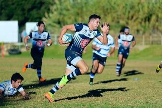 Se requieren hombres de 30 a 55 años que practiquen rugby para comercial en CABA