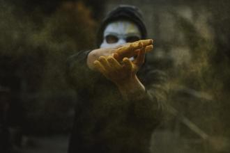 Se buscan actores y actrices de 8 a 30 años para cortometraje de terror remunerado