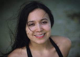 Se busca mujer latina entre 30 y 40 años en CABA