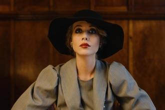 Se requiere actriz de 40 a 50 años para mediometraje universitario en CABA