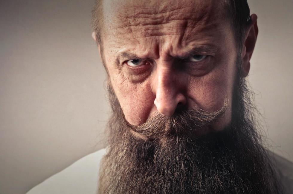 Se busca actor de 55 a 70 años para documentaleducativo