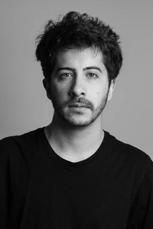 Francisco Medail nos cuenta sobre su trabajo como fotógrafo y curador de BA Photo