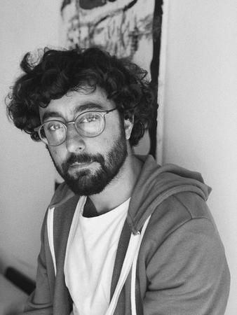 Matías Pellegrini Sanchez, Director de Casting, nos habla de su apasionante trabajo