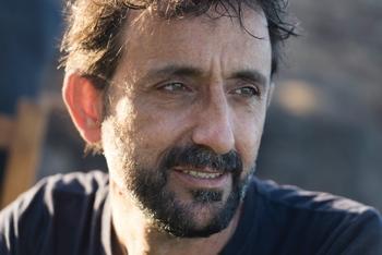 Se convocan actrices y actores españoles residentes en Argentina para corto
