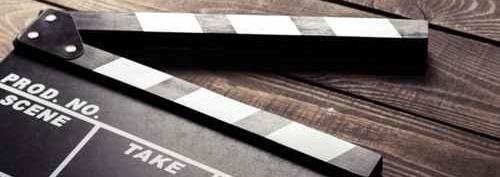 Documental Reportaje