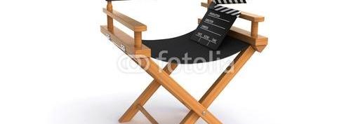 Director/Realizador