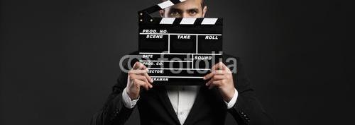 Casting Actor