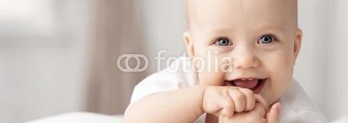 Casting Bebé