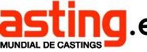 Casting.es