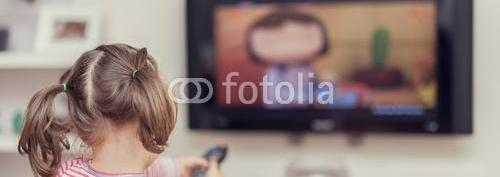 Spot Televisión