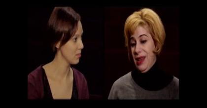 Casting- argentina entrevista a Alejandra Radano