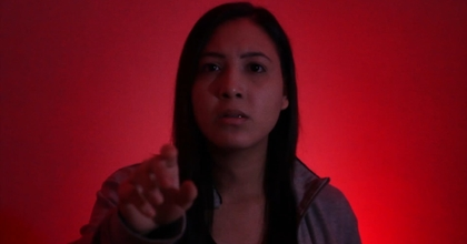 Melanie Vizuete - Reel
