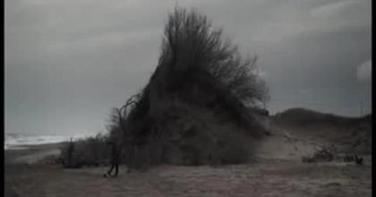 """"""" El premio"""" Trailer"""