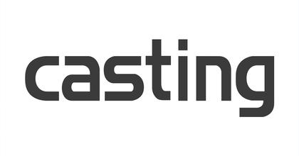 Franco Monclús