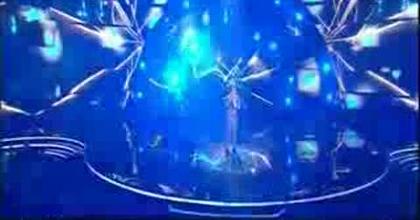 Mohamed Asaf - Arab Idol